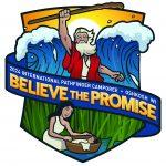 Believe the Promise CMYK
